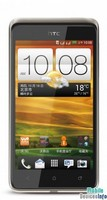 Communicator HTC Desire 400 dual sim