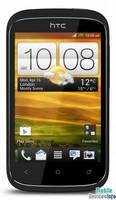 Communicator HTC Desire C
