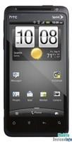 Communicator HTC EVO Design 4G