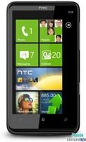 Communicator HTC HD7