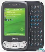 Communicator HTC Herald