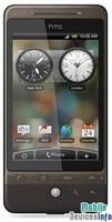 Communicator HTC Hero