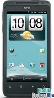 Communicator HTC Hero S