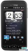 Communicator HTC Imagio