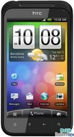 Communicator HTC Incredible S