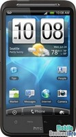 Communicator HTC Inspire 4G