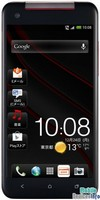 Communicator HTC J Butterfly