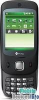 Communicator HTC Neon