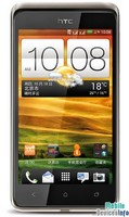 Communicator HTC One SU