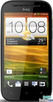 Communicator HTC One SV