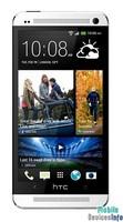 Communicator HTC One mini