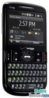 Mobile phone HTC Ozone