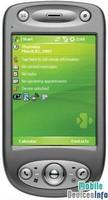 Communicator HTC Panda