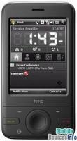 Communicator HTC Pharos