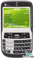 Mobile phone HTC S620