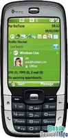 Mobile phone HTC S710
