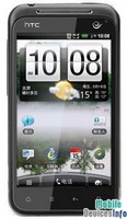 Communicator HTC S710d