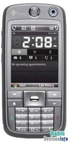 Mobile phone HTC S730