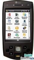 Communicator HTC Sedna