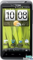 Communicator HTC ThunderBolt