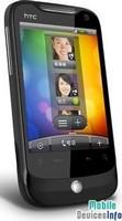Communicator HTC Tianyi