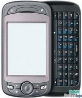 Communicator HTC Titan P4000