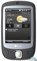 Communicator HTC Touch