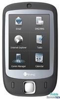 Communicator HTC Touch XL