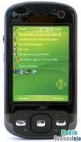Communicator HTC Trinity