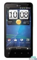 Communicator HTC Vivid