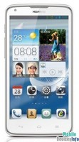 Communicator Huawei Ascend G710