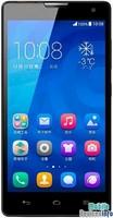 Communicator Huawei Honor 3C
