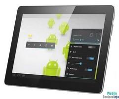 Tablet Huawei MediaPad 10 FHD