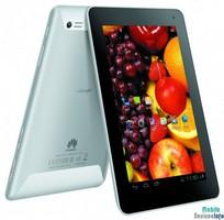 Tablet Huawei MediaPad 7 Lite