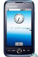 Communicator Huawei U8230