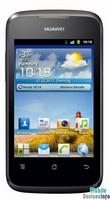 Communicator Huawei U8655 Ascend Y200