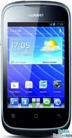 Communicator Huawei U8666E Ascend Y201 Pro