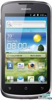 Communicator Huawei U8815 Ascend G300