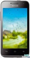 Communicator Huawei U8825D