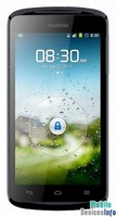 Communicator Huawei U8836D G500 Pro