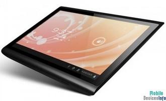 Tablet Hyundai A7HD