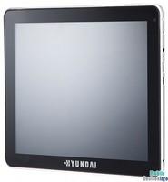 Tablet Hyundai HT-10G 3G