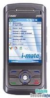 Communicator I-Mate JAMA