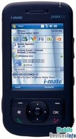 Communicator I-Mate JAMA 101