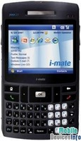 Mobile phone I-Mate JAMA 201