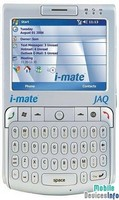 Communicator I-Mate JAQ