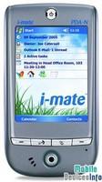 Communicator I-Mate PDA-N