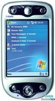 Communicator I-Mate PDA2