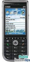 Mobile phone I-Mate SP5