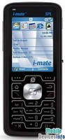Mobile phone I-Mate SPL